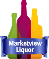 Marketview Liquor Coupon Codes