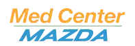 Med Center Mazda Coupon Codes