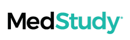 MedStudy Coupon Codes