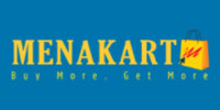 Menakartuae Coupon Codes