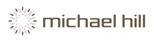 Michael Hill Coupon Codes