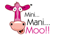 Mini Mani Moo Coupon Codes