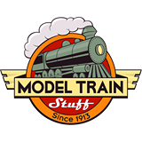 Modeltrainstuff Coupon Codes