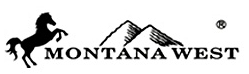 Montana West Coupon Codes