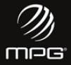 MPG Coupon Codes