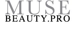 Muse Beauty Coupon Codes