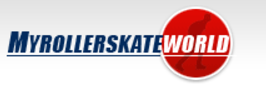 My Roller Skate World Coupon Codes