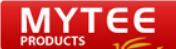 Mytee Products Coupon Codes