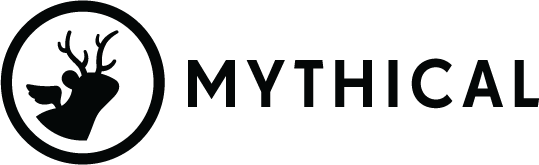 Mythical Store Coupon Codes