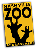 Nashville Zoo Coupon Codes