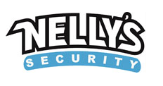 Nelly's Security Coupon Codes