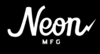 Neon Mfg Coupon Codes