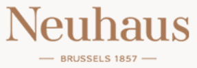 Neuhaus Chocolate Coupon Codes