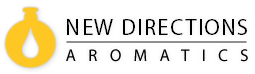 New Directions Aromatics Coupon Codes