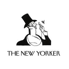 The New Yorker Coupon Codes