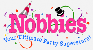 Nobbies Coupon Codes