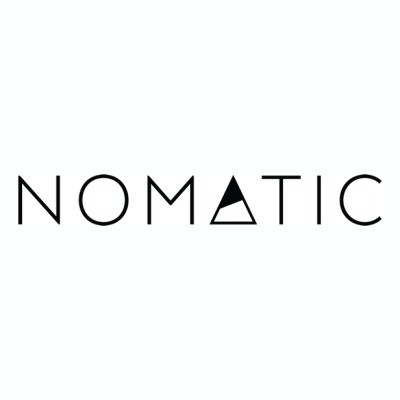 NOMATIC Coupon Codes