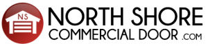 North Shore Commercial Door Coupon Codes