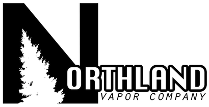 Northland Vapor Coupon Codes