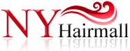 Nyhairmall Coupon Codes