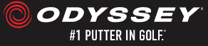 Odyssey Golf Coupon Codes