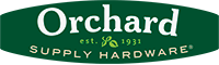 Orchard Supply Hardware Coupon Codes