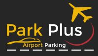 Park Plus Airport Parking Coupon Codes
