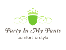 Party In My Pants Coupon Codes