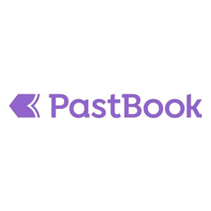 PastBook Coupon Codes