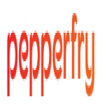 Pepperfry Coupon Codes