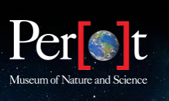 Perot Museum Of Nature And Science Coupon Codes