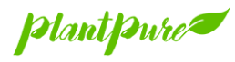 PlantPure Nation Coupon Codes