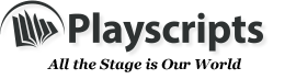 Playscripts Coupon Codes