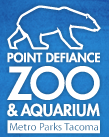 Point Defiance Zoo & Aquarium Coupon Codes