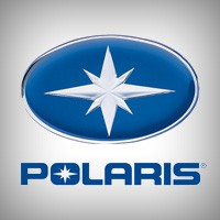 Polaris Parts 123 Coupon Codes