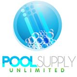 Pool Supply Unlimited Coupon Codes