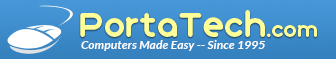 PortaTech Coupon Codes