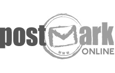 Postmark Coupon Codes