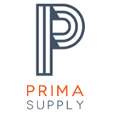 Prima Supply Coupon Codes