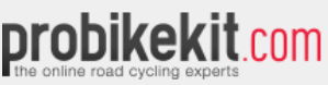 ProBikeKit US Coupon Codes