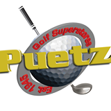 Puetz Golf Coupon Codes