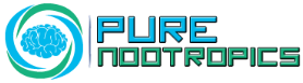 Pure Nootropics Coupon Codes
