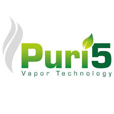 PURI5 Coupon Codes