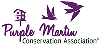 Purple Martin Conservation Association Coupon Codes