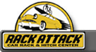 RackAttack Coupon Codes