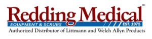 Redding Medical Coupon Codes