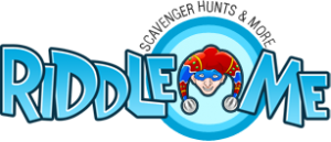 Riddle Me Coupon Codes