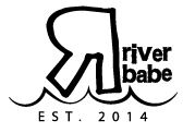 Riverbabethreads Coupon Codes