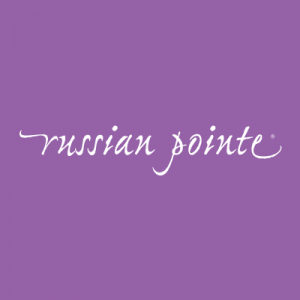 Russian Pointe Coupon Codes