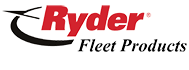 Ryder Fleet Products Coupon Codes
